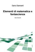 Elementi di matematica e fantascienza