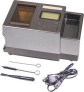 Zorr powermatic 3+ sigarettenmachine