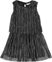 kerst jurk maat 152