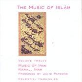 Music Of Iran Karaj (12)