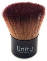 Unity Cosmetics Mini Kabuki - Poederkwast