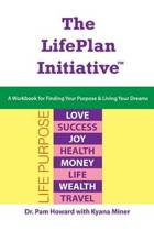 The Lifeplan Initiative