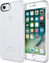 Incipio NGP Pure mobiele telefoon behuizingen 11,9 cm (4.7'') Hoes Transparant