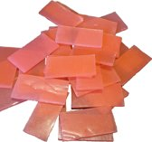 Pink Wax Voor Diamant Painting