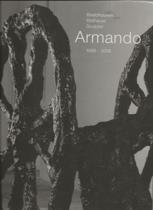 Beeldhouwer Armando