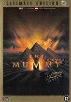 Mummy/ The Ultimate Mummy