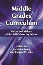 Middle Grades Curriculum