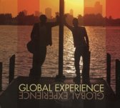 Global Experience