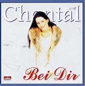 Chantal - Bei Dir