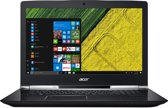 Acer Aspire V 17 Nitro VN7-793G-73M2 - Gaming Laptop - 17.3 inch
