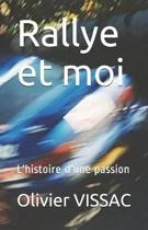 Rallye Et Moi