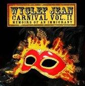 Carnival Vol. II