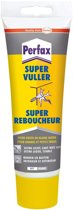 Perfax Supervuller  - 225 ml - Wit