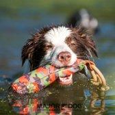 Major Dog Dummy Boei - L