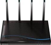 Netgear R8500 Nighthawk X8 - Router