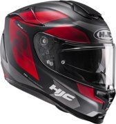 HJC Integraalhelm RPHA-70 Grandal Red-M