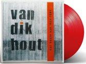 Het Beste Van 1991-2001 (Coloured Vinyl)