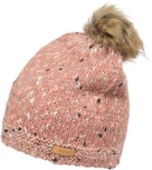 Barts muts josephine Pink-one Size