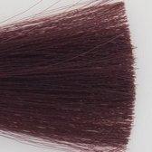 Haarverf Midden bruin mahonie (4M) 60ml - Color 2020