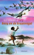 Bozy En De Kraanvogel