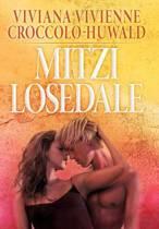 Mitzi Losedale