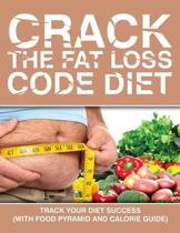 Crack the Fat Loss Code Diet