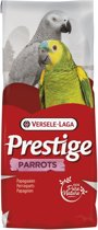 Versele-laga prestige papegaai fruit mega