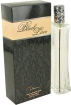 Black Lace By Dana Edt Spray 60 ml - Fragrances For Women