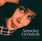 Anneke Grönloh, de biografie