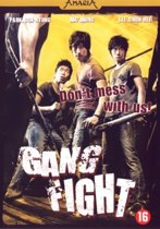 Gangfight