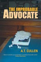 The Improbable Advocate