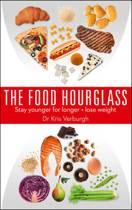 The Food Hourglass