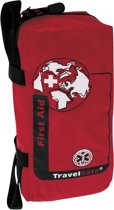 Travelsafe First Aid Bag Medium - Zonder inhoud