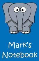 Mark's Notebook