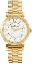 Saint Honore Mod. 752111 3BBT - Horloge