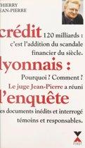 Crédit Lyonnais : l'enquête