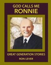 God Calls Me Ronnie