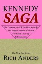 Kennedy Saga