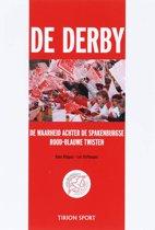 De Derby / Rood