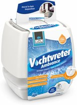 Bison vochtvreter ambiance neutral white 500 g