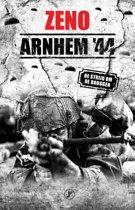 Oorlogsklassiekers - Arnhem 44