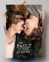 The Fault in our Stars  - Poster 61 x 91.5 cm
