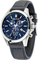 SECTOR No Limits WATCHES Mod. R3271690014