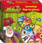 Plop : spel - Taarten Bingo