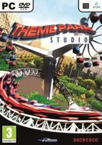 Themepark Studio - UK/FR - Windows