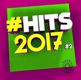 #Hits 2017 #2