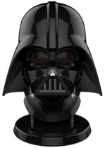 STAR WARS - Bluetooth speaker met NFC - model : DARTH VADER