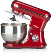 Tristar MX-4831 - Keukenmachine - rood