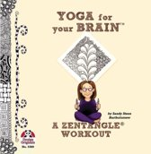 Yoga for Your Brain