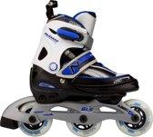 Inline Skates Junior Verstelbaar - 27-30